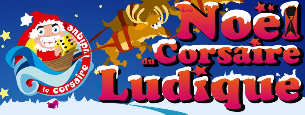 FRAG-Corsaires-ludiques-web-noel2020