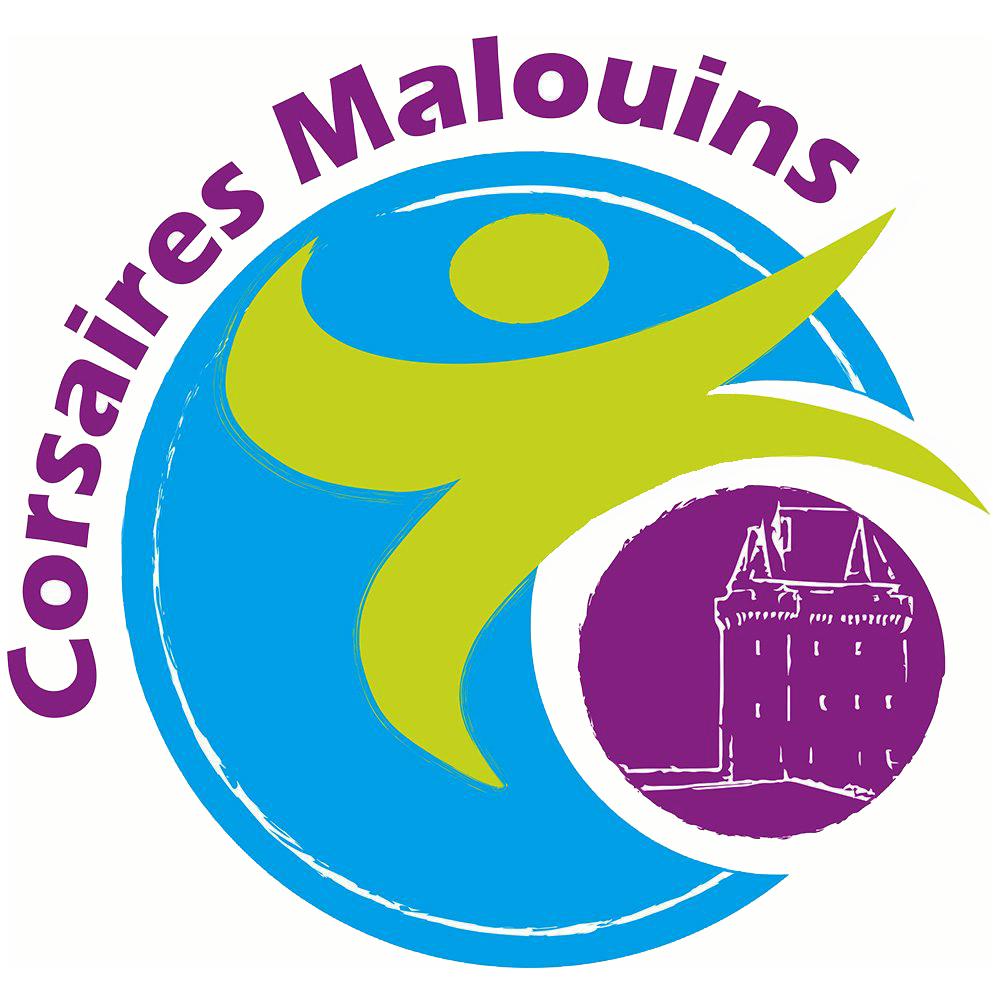 Les Corsaires Malouins