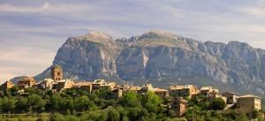Ainsa_Sobrarbe_(Alto_Aragon)
