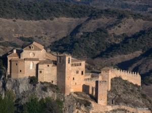 Castillo_y_Colegiata_de_Alquézar